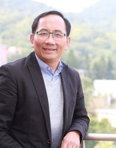 Meet United Board Fellow Tim Chen