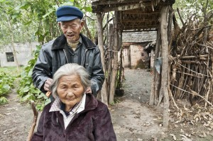 1 time use.Social Work in China.elderly cropped