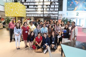United Board Announces New Collaboration with Singapore Management University